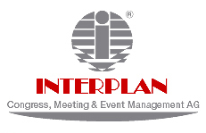 Logo der Interplan AG